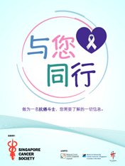 cover cancer care kit chi