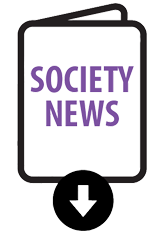 society news cover