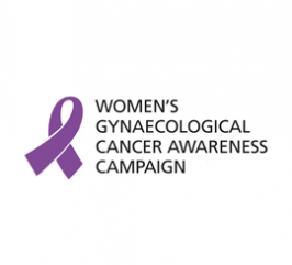 Women's Gynaecological Cancers Awareness Campaign