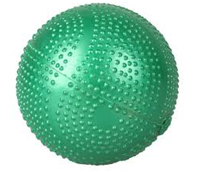 Rouli Ball Exercise