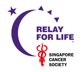 Singapore Cancer Society Relay For Life